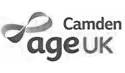 Camden Age UK