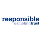 responible gambling