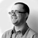Paul Abbott