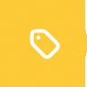 Icon Tag