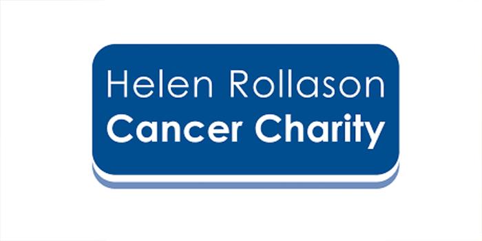 Helen Rollason